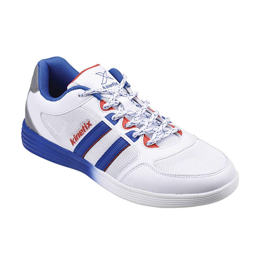 Kinetix A1284753 Beyaz Erkek Sneaker Ayakkabı