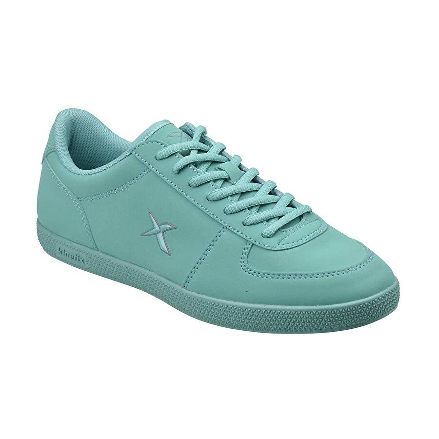 Kinetix A1284849 Mavi Erkek Sneaker