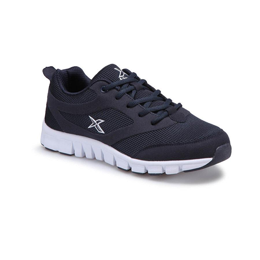 Kinetix ALMERA Lacivert Erkek Çocuk Fitness Ayakkabısı