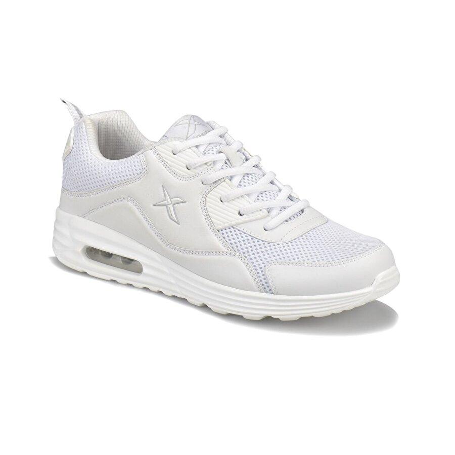 Kinetix ALVEN MESH Beyaz Erkek Sneaker