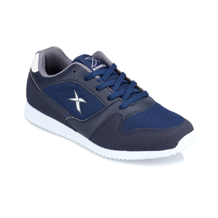 Kinetix ODELL Lacivert Kadın Sneaker Ayakkabı