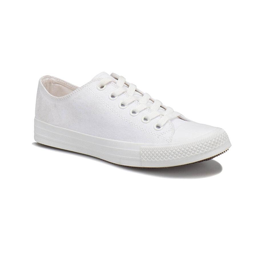 Panama Club ULB-07 M 1999 Beyaz Erkek Sneaker Ayakkabı