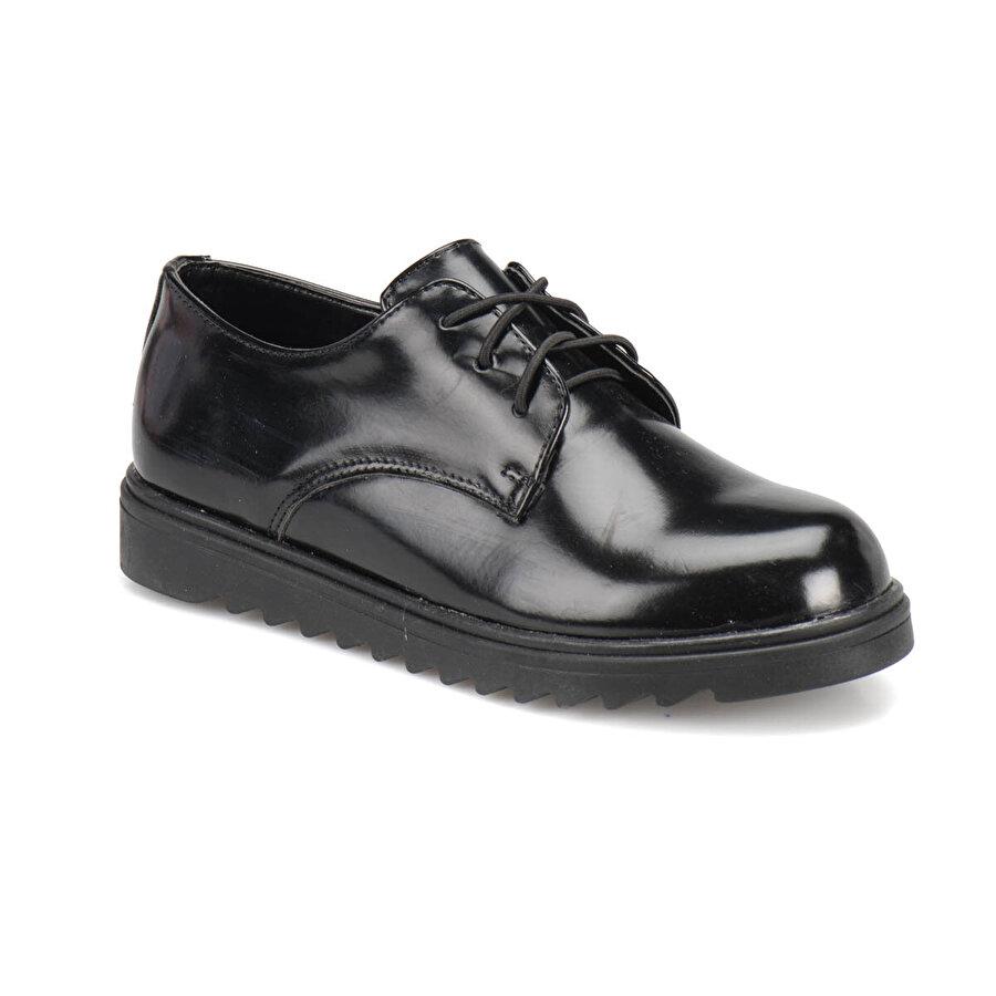 Seventeen SOPHIA Siyah Kız Çocuk Günlük Ayakkabı