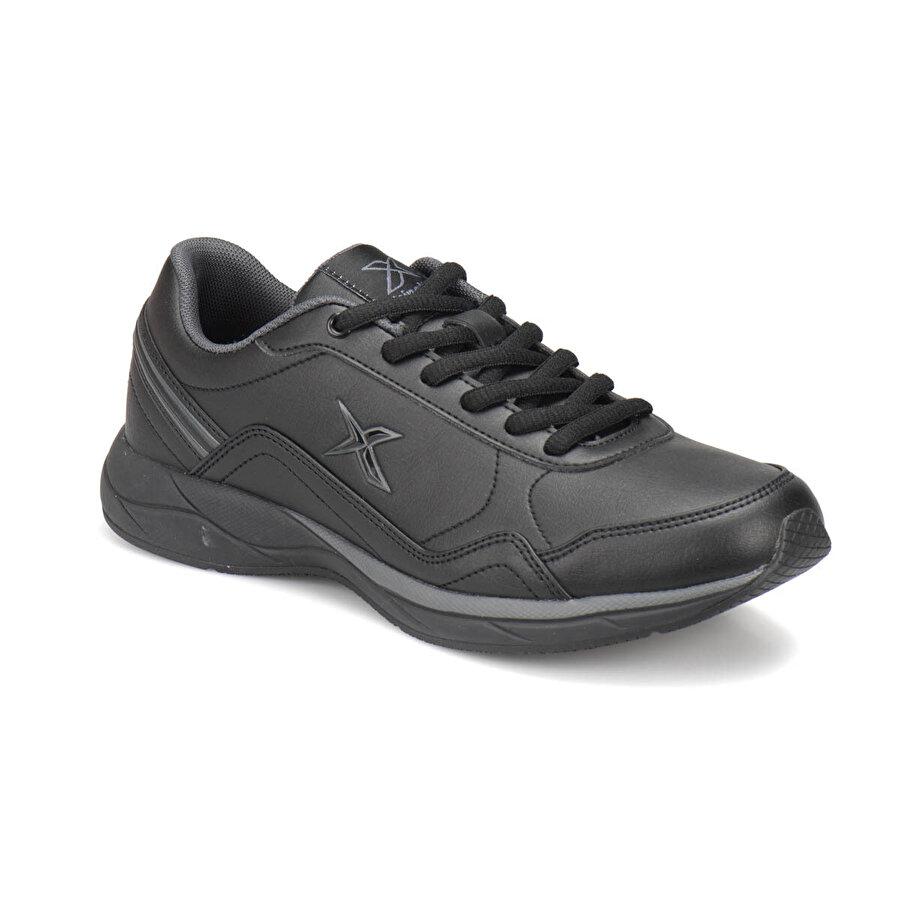 Kinetix REXONA Siyah Kadın Fitness Ayakkabısı