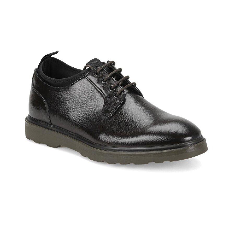 Maritan 112119VE Kahverengi Erkek Klasik Ayakkabı