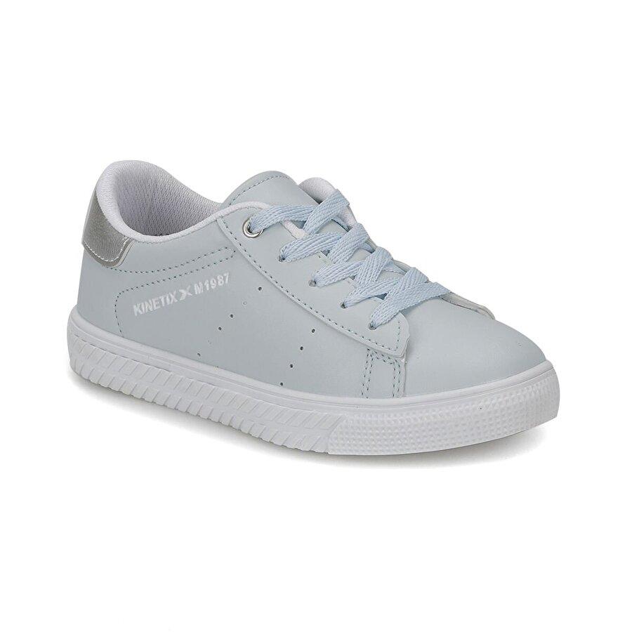 Kinetix WHITNEY J Mavi Kız Çocuk Sneaker Ayakkabı
