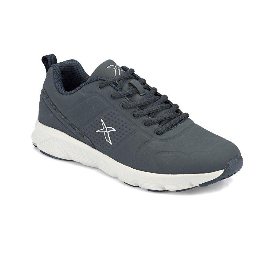 Kinetix ALMERA II Lacivert Erkek Fitness Ayakkabısı