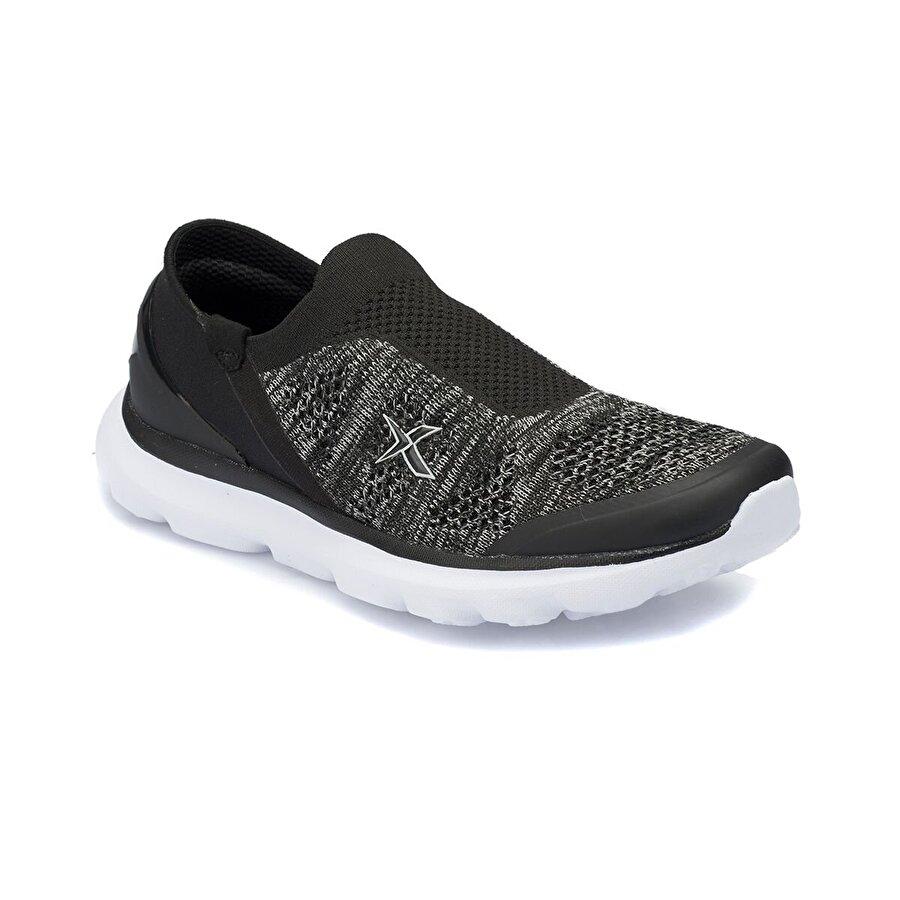 Kinetix FLEX W Siyah Kadın Comfort Ayakkabı