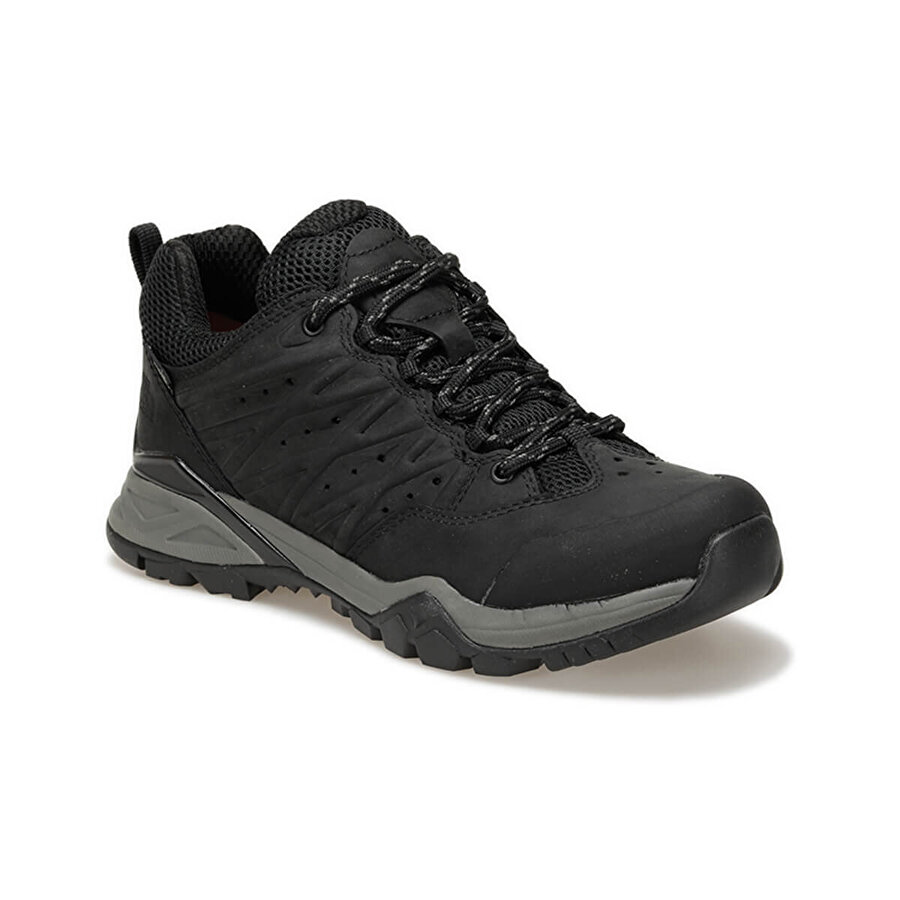 The North Face HEDGEHOG HIKE II GTX Siyah Kadın Outdoor Ayakkabı