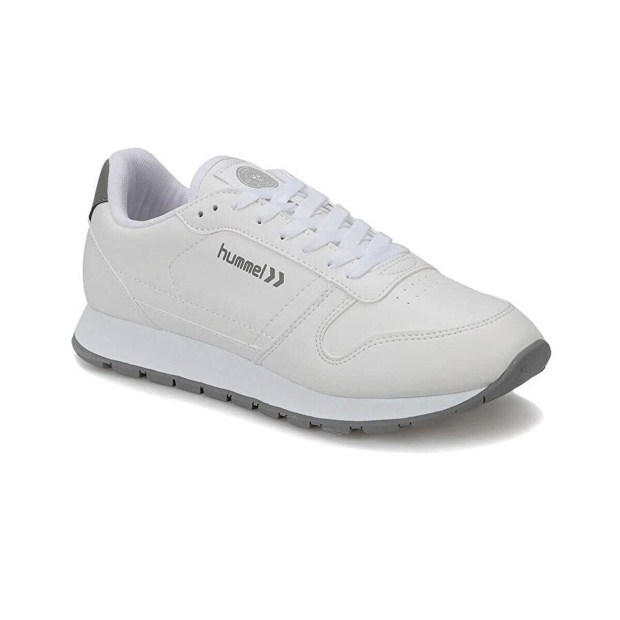 Hummel STREET Beyaz Erkek Sneaker Ayakkabı