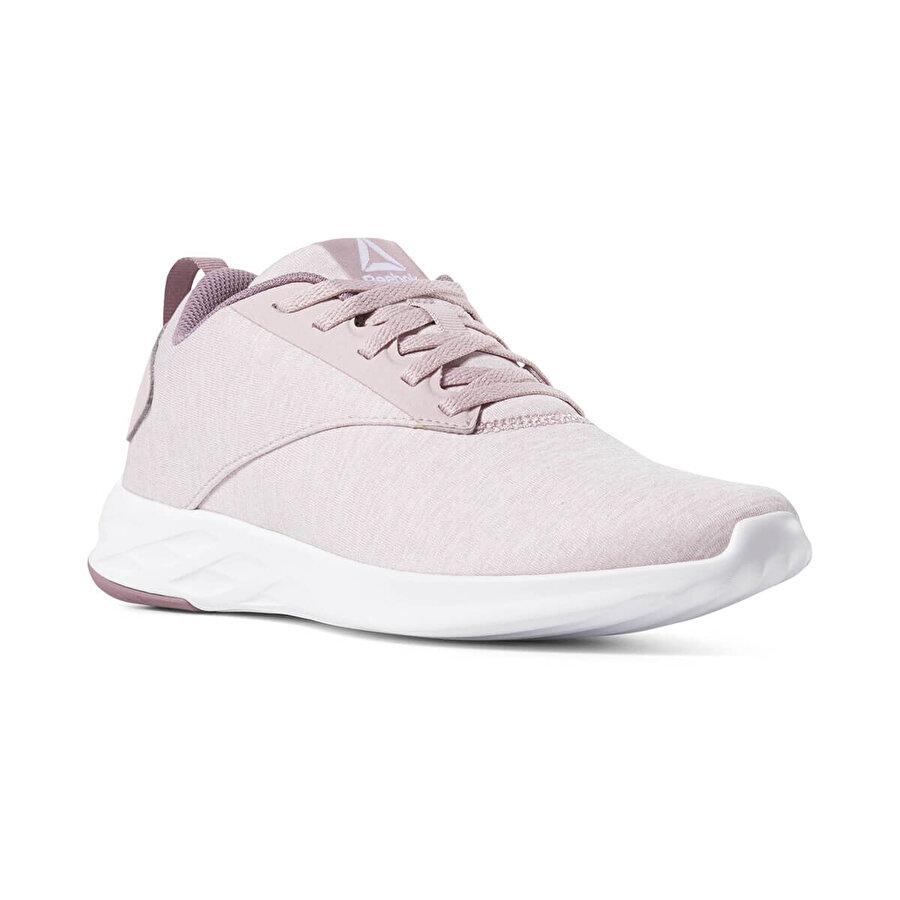 Reebok ASTRORIDE SO Lila Kadın Yürüyüş Ayakkabısı