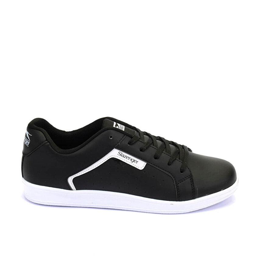 Slazenger MEGAN Siyah Erkek Sneaker