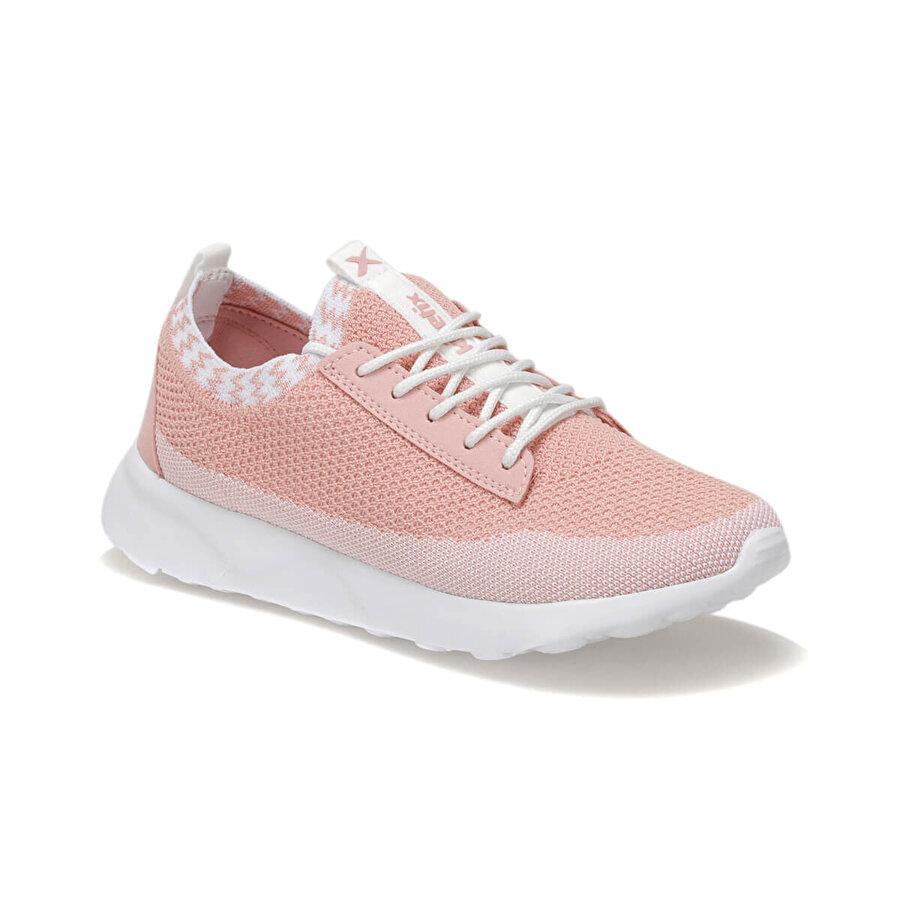 Kinetix GALE W Pudra Kadın Sneaker
