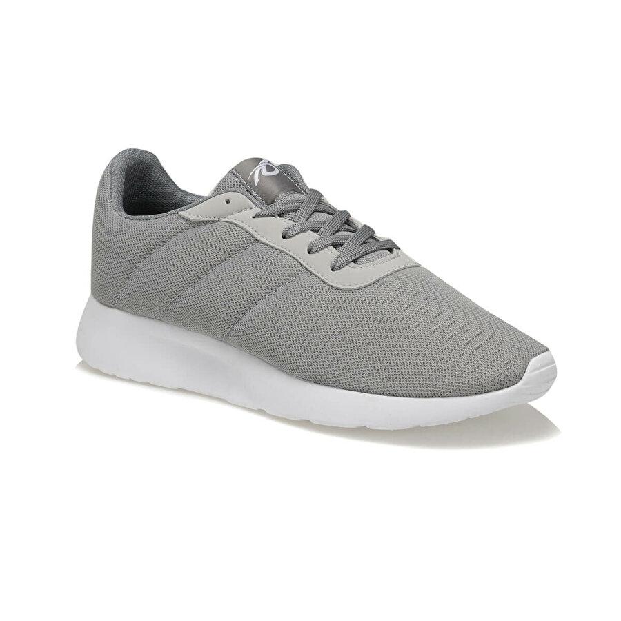 Torex FALCO Gri Erkek Sneaker