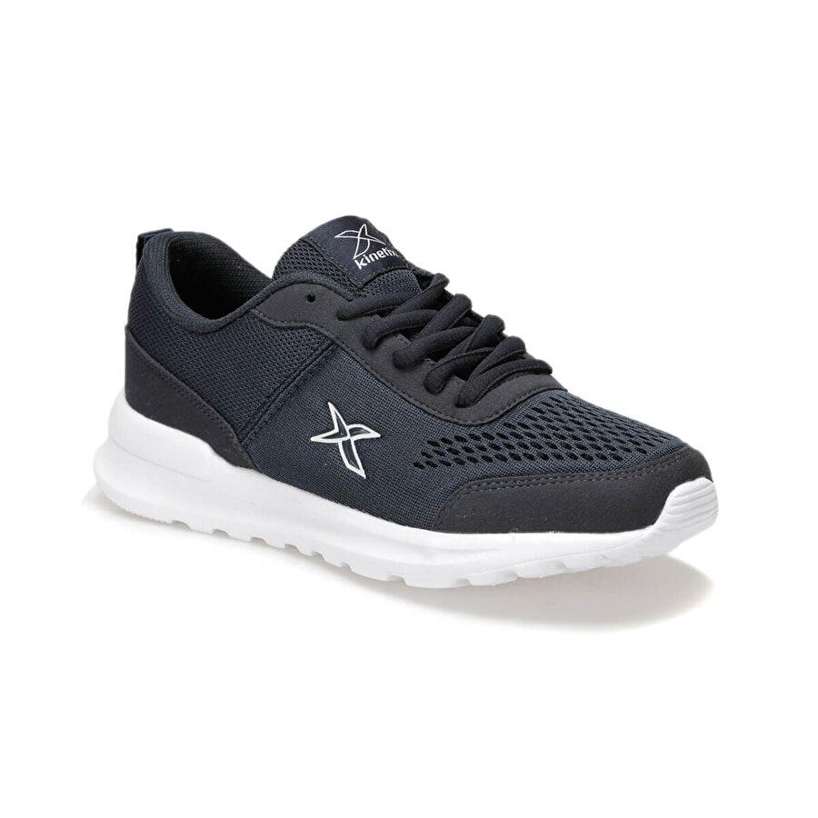 Kinetix BELEN M Lacivert Erkek Çocuk Sneaker Ayakkabı
