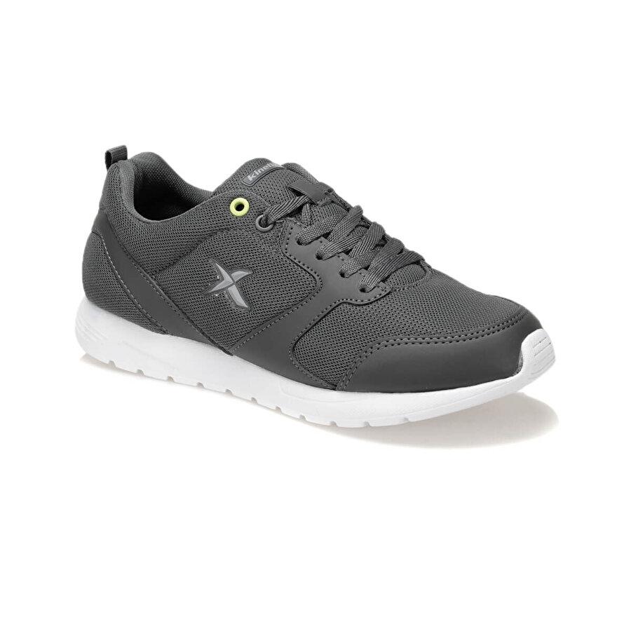 Kinetix CAPELLA Gri Erkek Sneaker