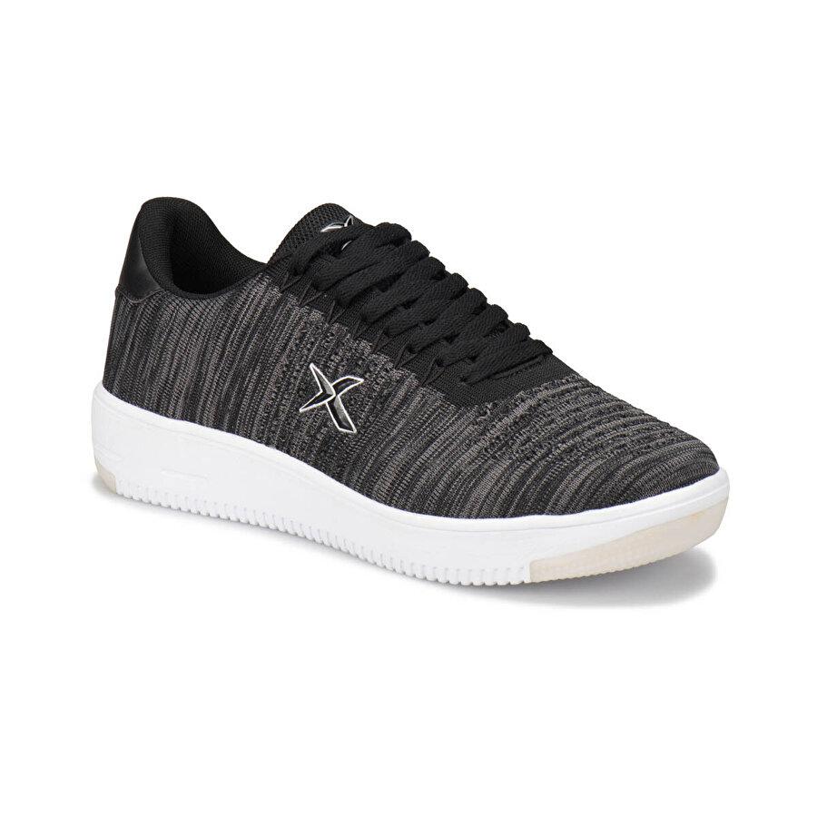 Kinetix SOLE M Antrasit Erkek Sneaker