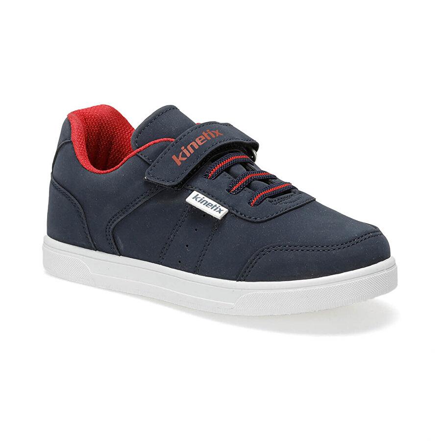 Kinetix PASEN 9PR Lacivert Erkek Çocuk Sneaker Ayakkabı
