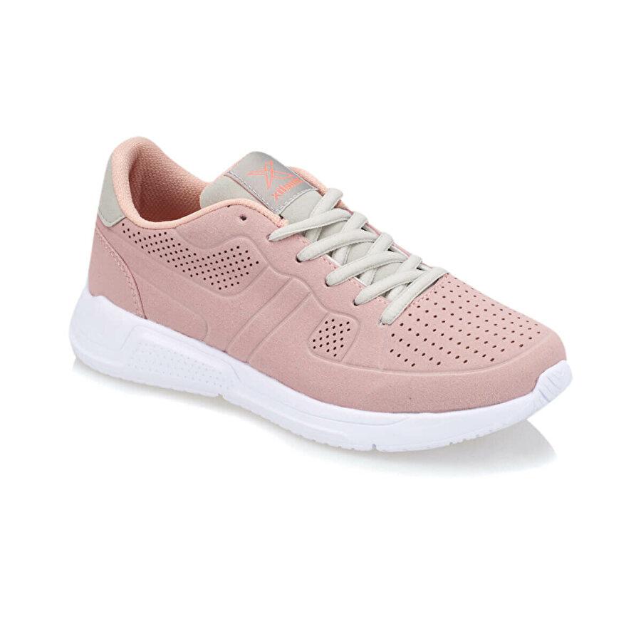 Kinetix LUCY W Somon Kadın Sneaker Ayakkabı