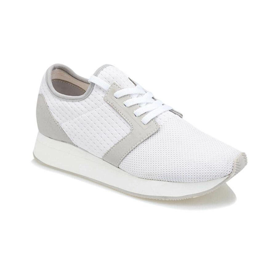 Kinetix DANTE W Gri Kadın Sneaker