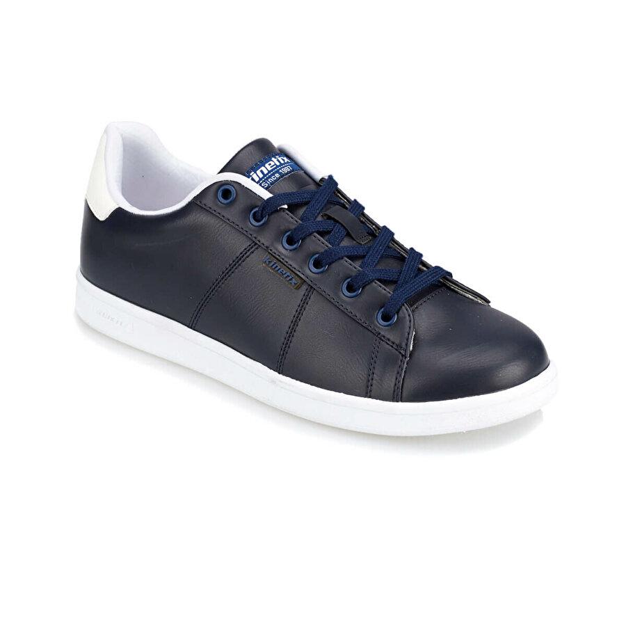 Kinetix COLOMBO Lacivert Erkek Sneaker