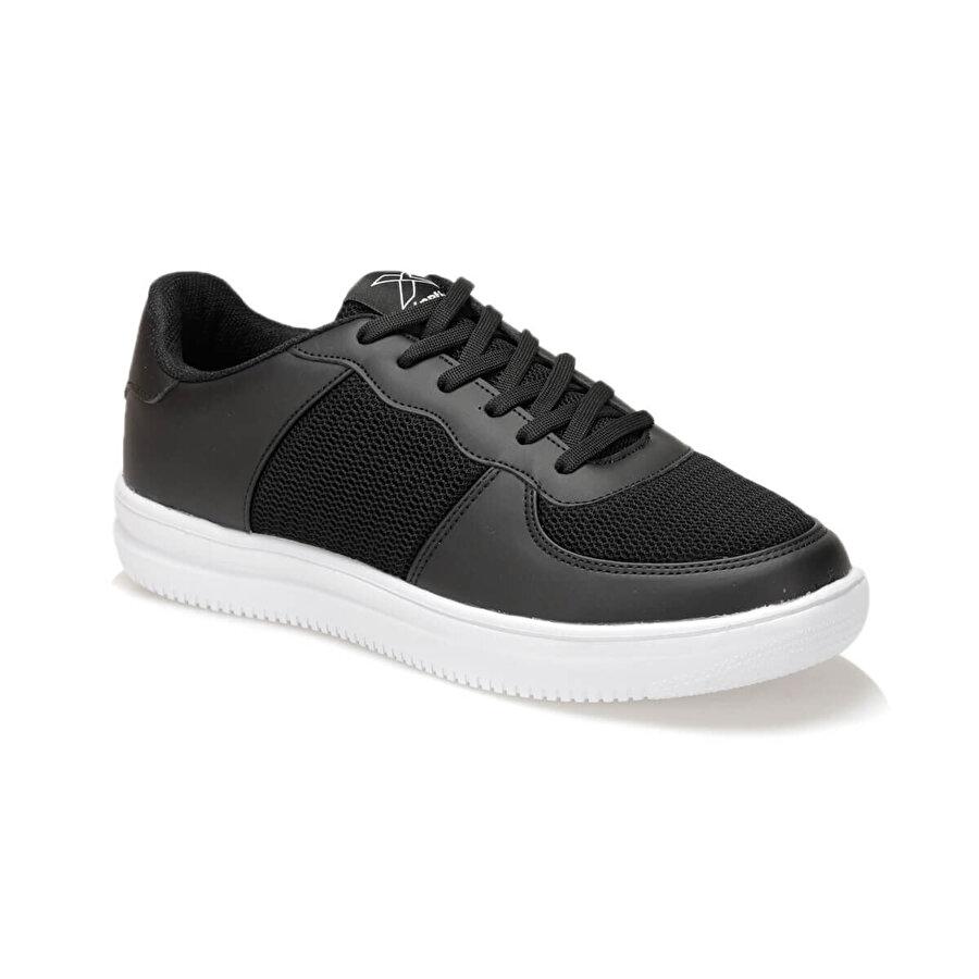 Kinetix TYSON MESH M Siyah Erkek Sneaker