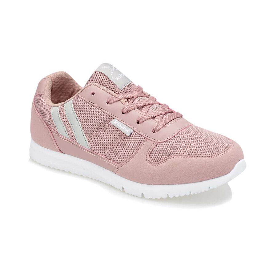 Kinetix CORDELIA MESH Pudra Kadın Sneaker Ayakkabı