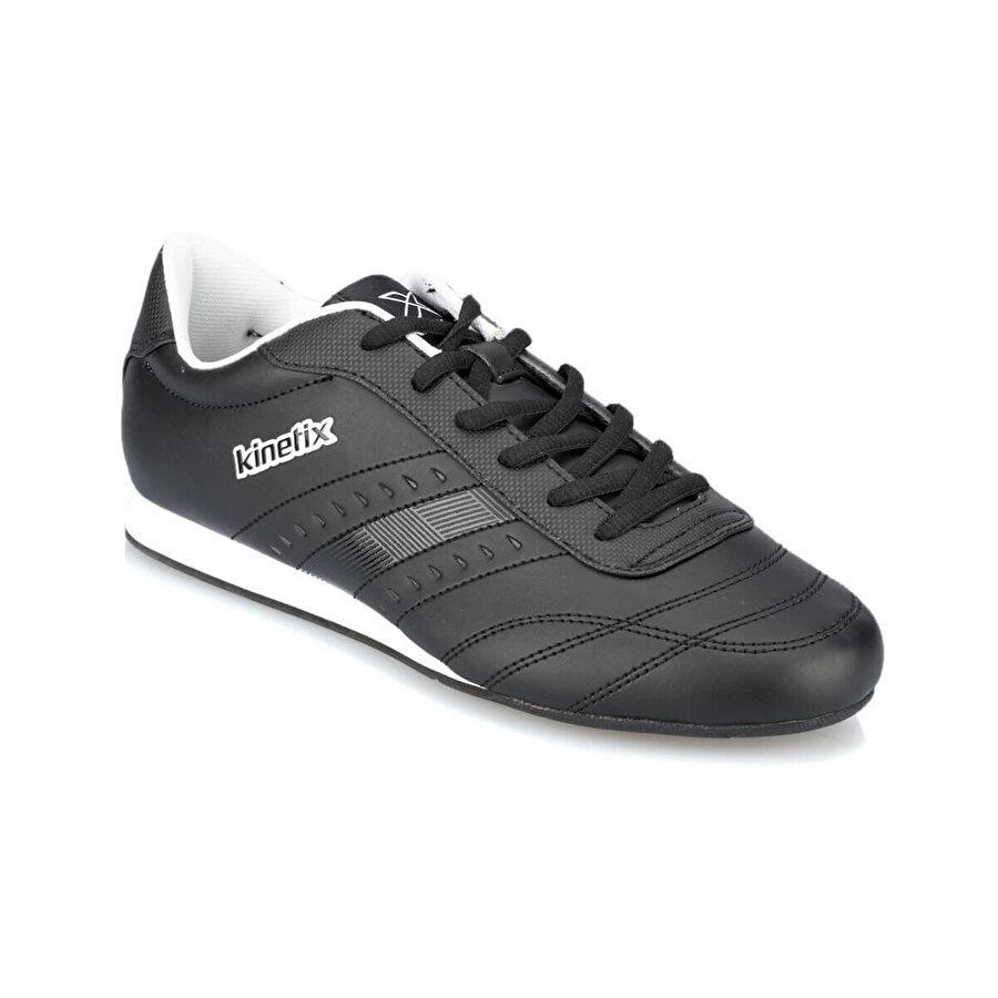 Kinetix AWORI Siyah Erkek Sneaker