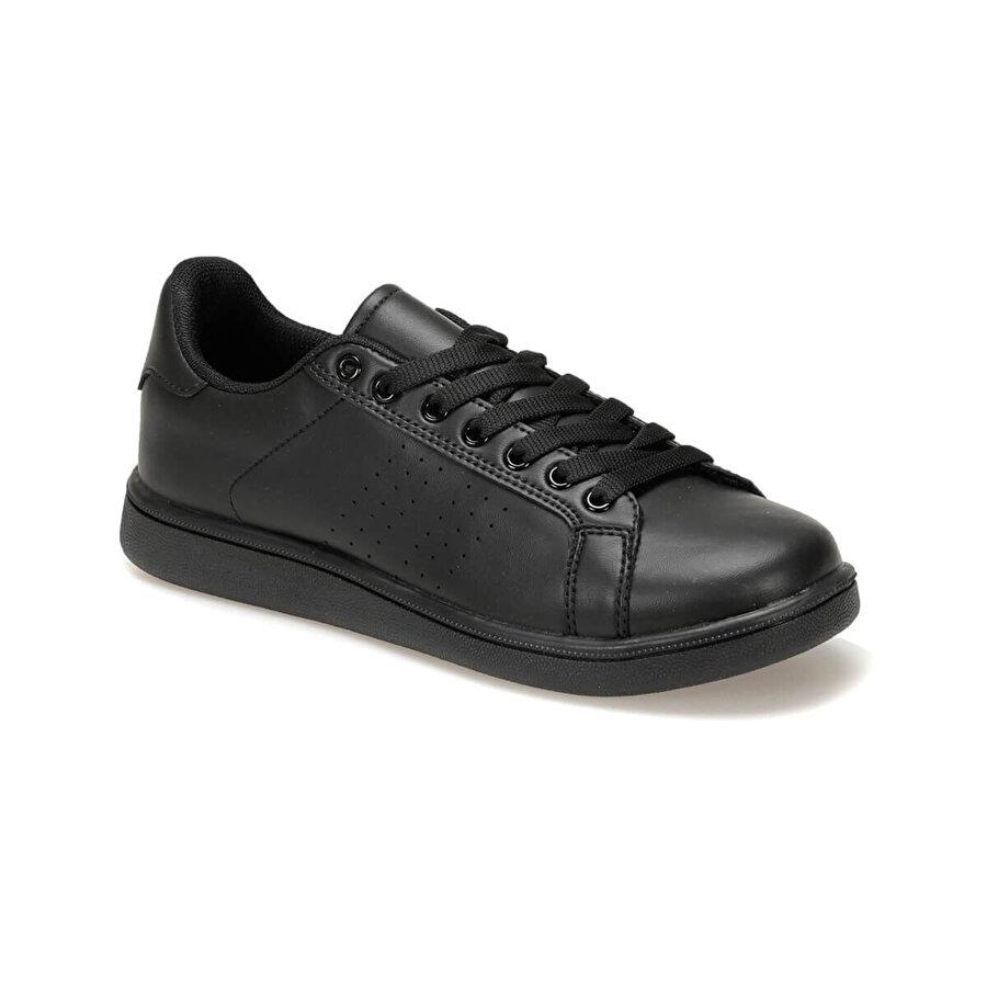 Torex TERES 9PR Siyah Erkek Çocuk Sneaker