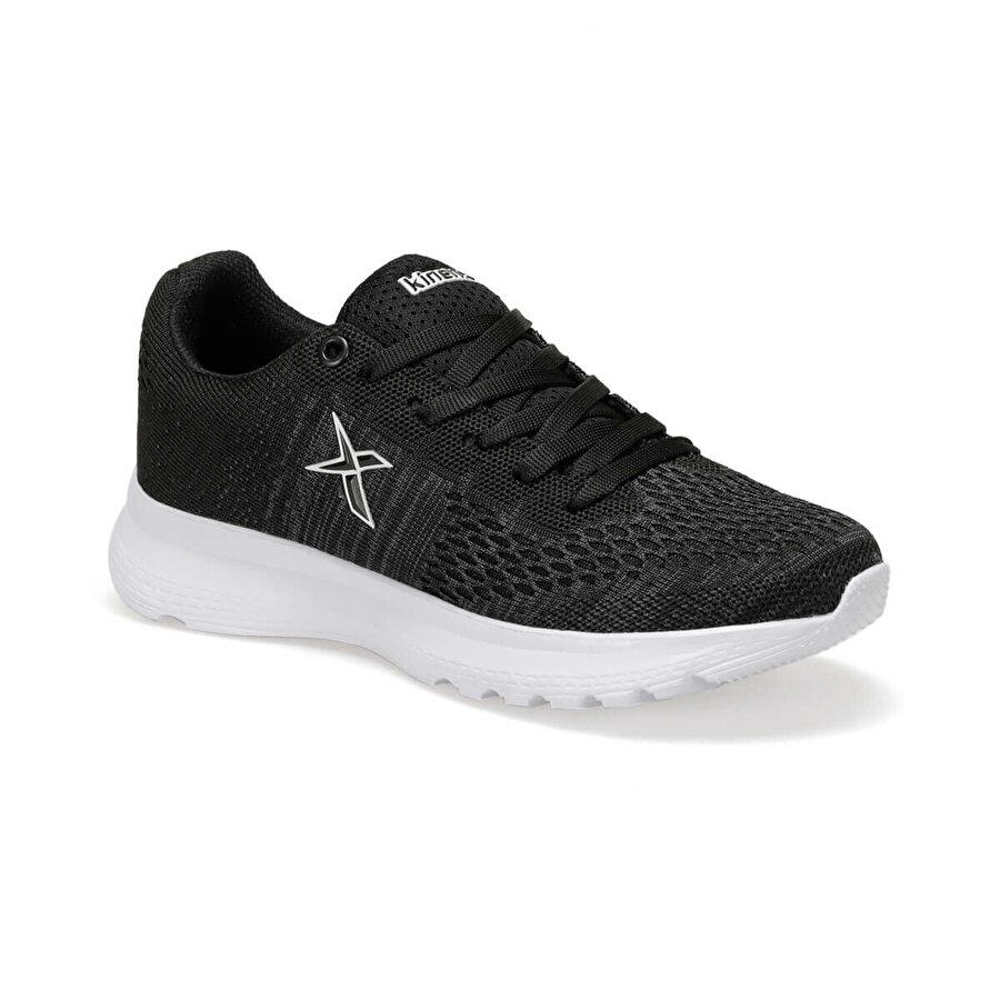 Kinetix LARKIN Siyah Erkek Çocuk Koşu Ayakkabısı
