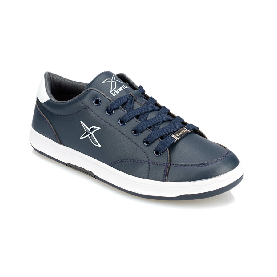 Kinetix HERBERT PLUS Lacivert Erkek Sneaker