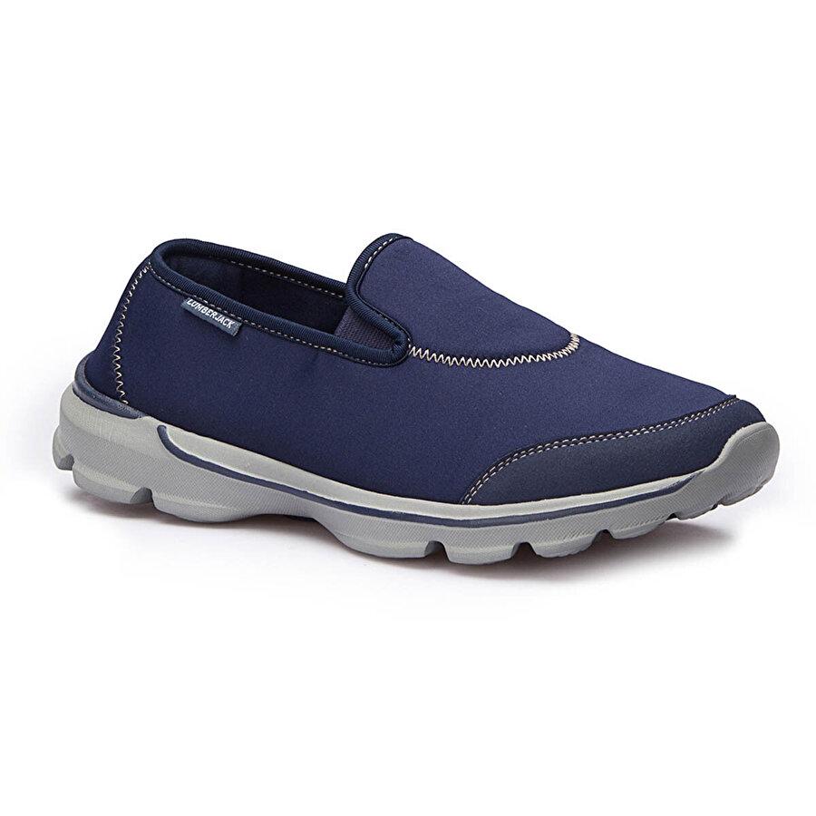 Lumberjack SADE Lacivert Erkek Yürüyüş Ayakkabısı