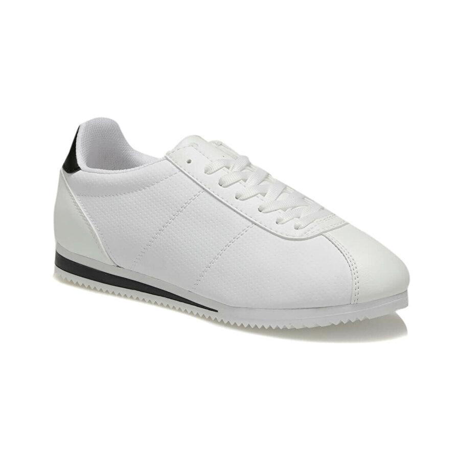 Torex SOREN Beyaz Kadın Sneaker