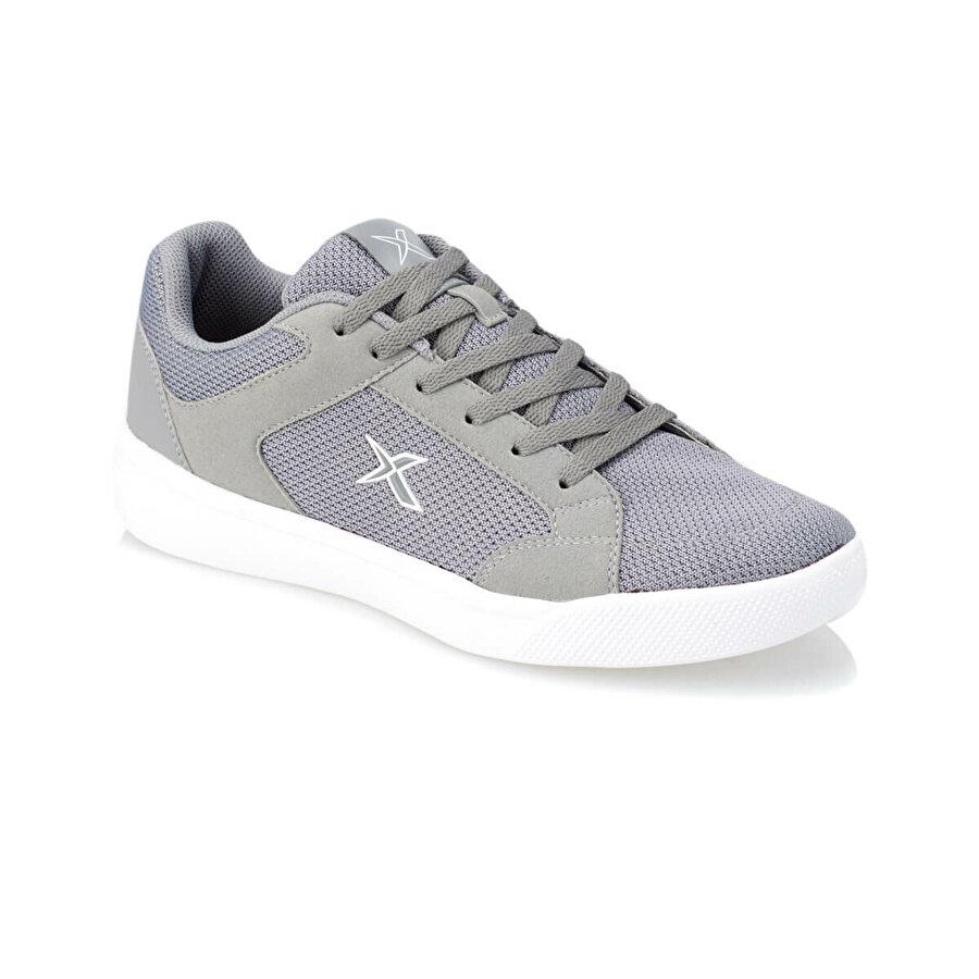 Kinetix ANSWER M Gri Erkek Sneaker