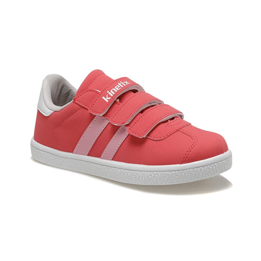 Kinetix GIZANI Fuşya Kız Çocuk Sneaker Ayakkabı