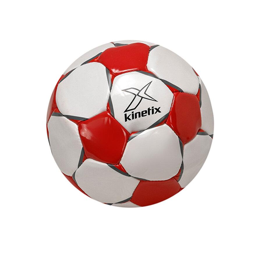Kinetix PABLO OYUNCAK Çok Renkli Unisex Futbol Topu