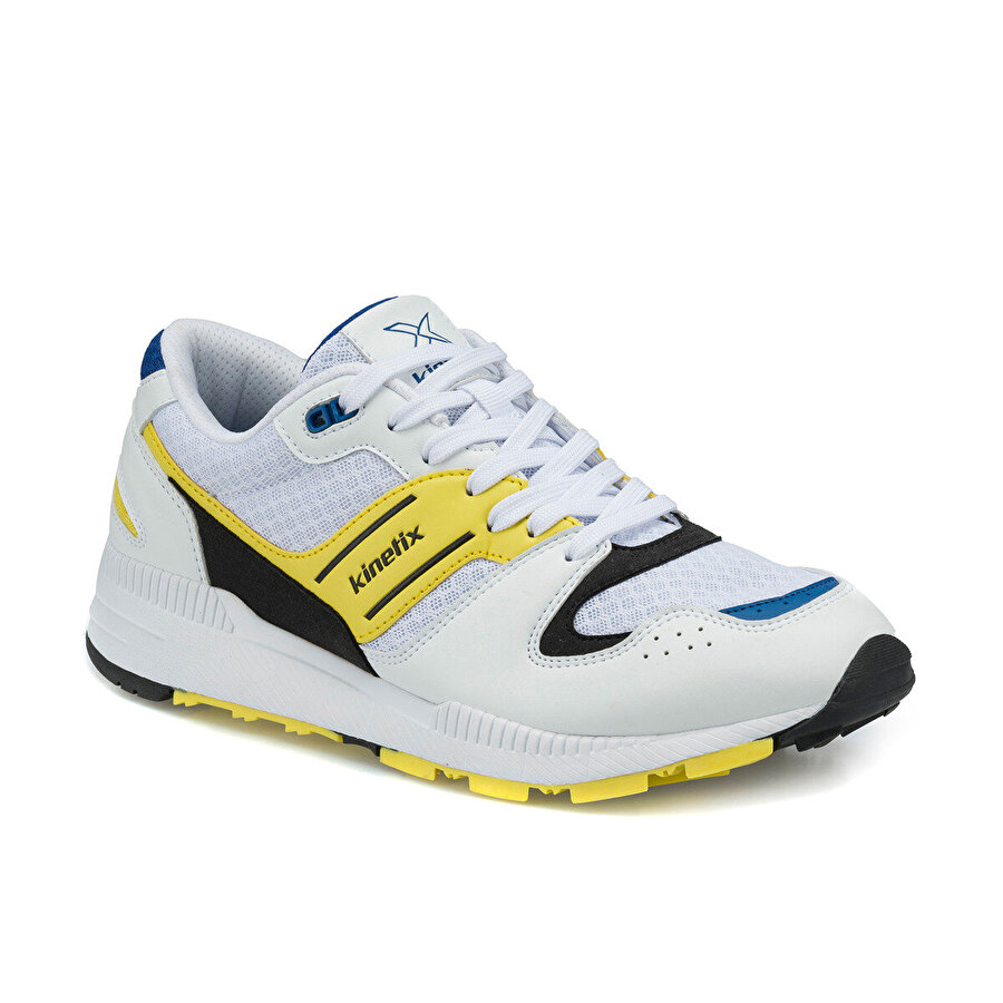 Kinetix AZUR M Beyaz Erkek Sneaker Ayakkabı