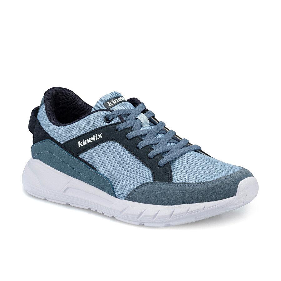 Kinetix BAGGIO M Mavi Erkek Sneaker Ayakkabı