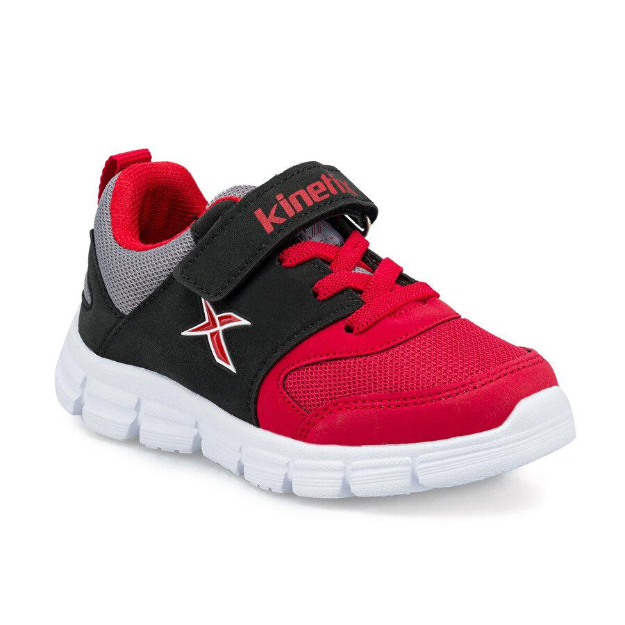 Kinetix ROYSI Kırmızı Erkek Çocuk Koşu Ayakkabısı