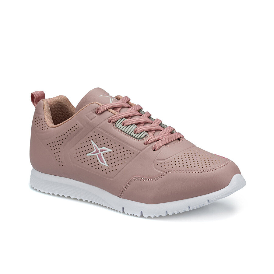 Kinetix LORA W Pembe Kadın Sneaker Ayakkabı