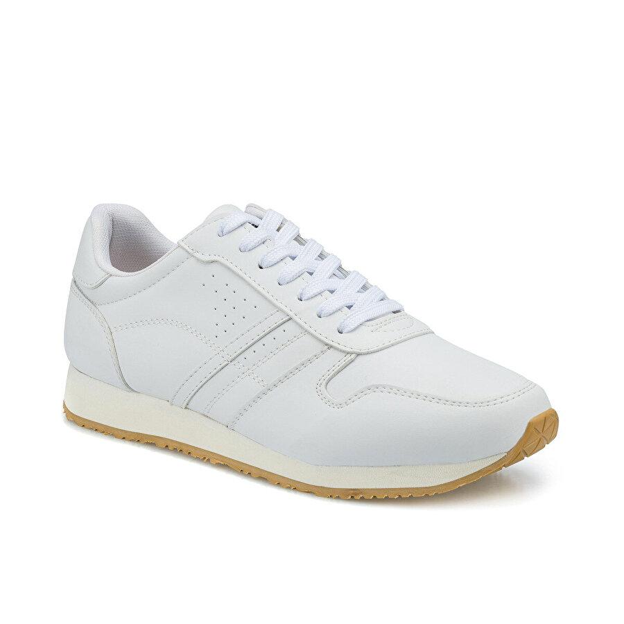 Kinetix JANKO Beyaz Erkek Spor Ayakkabı