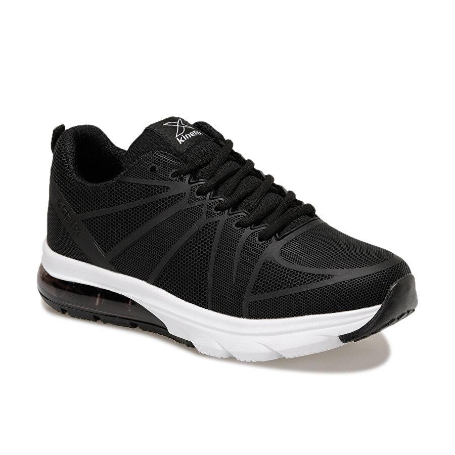 Kinetix FEDOR 9PR Siyah Erkek Çocuk Koşu Ayakkabısı