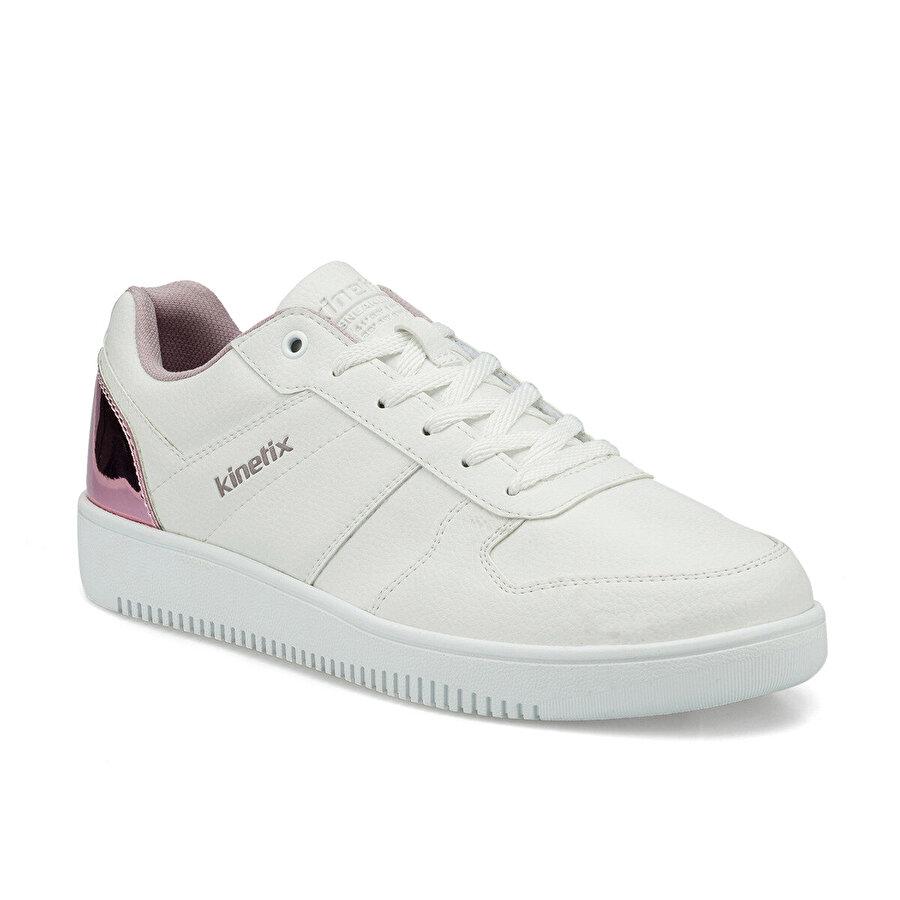 Kinetix IKTUS W Beyaz Kadın Sneaker Ayakkabı