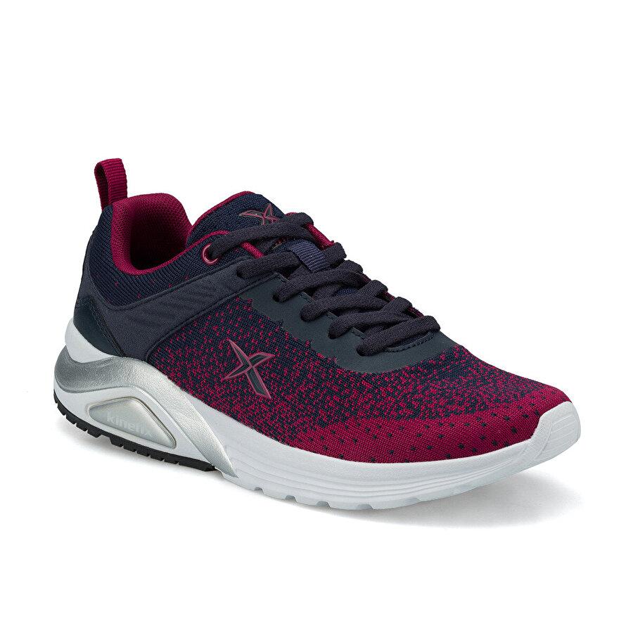 Kinetix RAIN KN W Lacivert Kadın Sneaker Ayakkabı