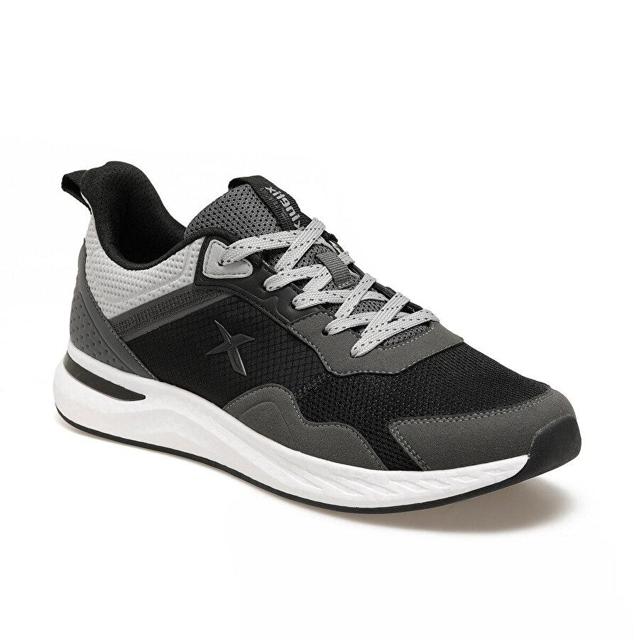 Kinetix COBY Gri Erkek Koşu Ayakkabısı