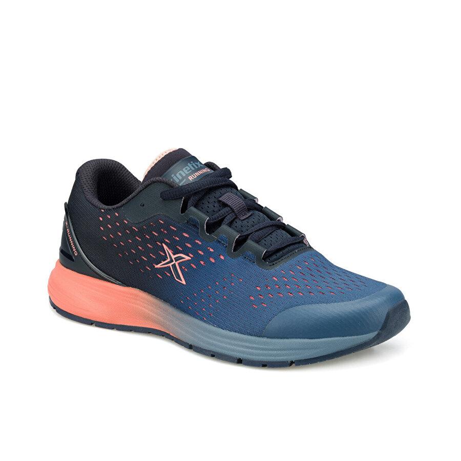 Kinetix DIMO W Mavi Kadın Koşu Ayakkabısı