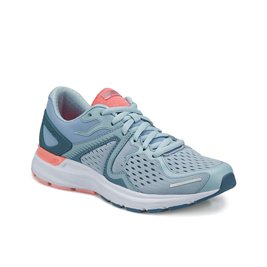 Kinetix HADLEY W Mavi Kadın Koşu Ayakkabısı