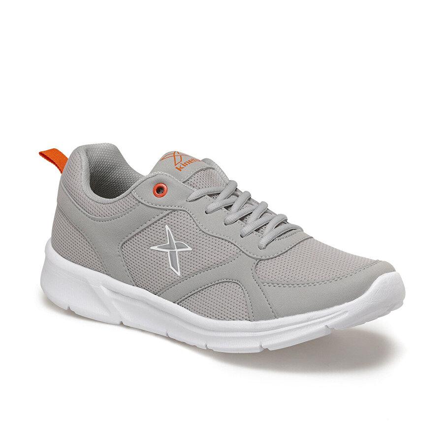 Kinetix ROLLS MESH M Açık Gri Erkek Sneaker Ayakkabı