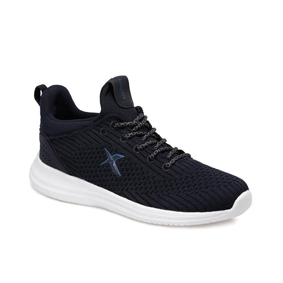 Kinetix RAY Lacivert Erkek Comfort Ayakkabı