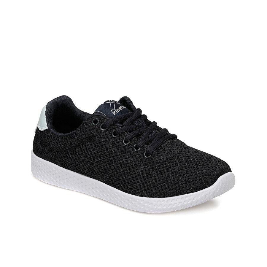 Kinetix AREL MESH M Lacivert Erkek Çocuk Sneaker Ayakkabı